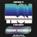 Countdown to Tron at the Firebird