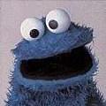 Happy 40th Birthday <em>Sesame Street</em>!