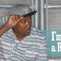 What Makes a Hip-Hop Classic?