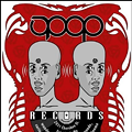 Record Store Day 2011 in St. Louis: What You Need to Know About The Bands, DJs and Free Beer [Updated!]