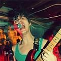 Get to Know Kenshiro's and Hear Its Recent Garage Punk Bootleg, <i>#whereareyoujoe</i>