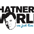 William Shatner's One Man Show to Beam Across U.S. to the Peabody Opera House