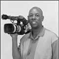 Interview, Part One: KSDK's Art Holliday Discusses Filmmaking, Johnnie Johnson and St. Louis' Contributions to Rock & Roll
