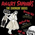 The Best St. Louis Punk/Hardcore Shows: October 2013