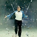 Gangnam Style Bests Justin Bieber for Most-Watched YouTube Video Ever. What's the Formula?