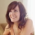 Sara Gazarek Talks About Blossom Dearie and Covers Ben Folds