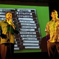Tonight's Found Footage Festival to Include VHS Hilarity from St. Louis