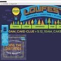 LouFest Lineup: Here Are the First Nine Bands That Will Be Announced