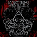 Stream a New Everything Went Black Song