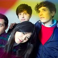 Pains of Being Pure at Heart and the Black Lips Lead This Week's New Show Announcements