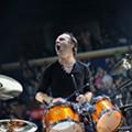 Review + Setlist + Photos: Metallica at the Scottrade Center, 11/17/08