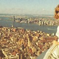 """Why Taylor Swift's """"Welcome to New York"""" Is Bullshit"""