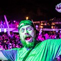 Holy Ship!!! 2014's Ten Most Epic Moments