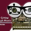 Gig Musicians Vs. Show Musicians