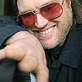 Matthew Sweet Is Coming To The Duck Room To Perform <i>Girlfriend</i> In Its Entirety