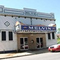 Introducing the Melvin, a Family Friendly Venue in Dutchtown with a 500 Person Capacity