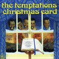 "Twelve Days of STL Christmas, Day 10: The Temptations, ""Let it Snow! Let it Snow! Let it Snow!"""