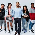 Let's Talk About Nelly's Reality TV Show, <i>Nellyville</i>