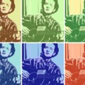 The Fourteen Best Forgotten Woody Guthrie Covers