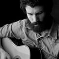 Ben Bedford Makes Midwestern History Sing: Listen