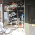 "Riddle's Penultimate Café & Wine Bar Closed ""Until Further Notice"""