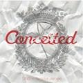 "The New Scripts N Screwz Weekly Release, ""Conceited"" Features Teresajenee"