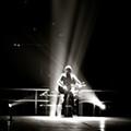 Review + Photos + Setlist: Neil Diamond at the Scottrade Center, Sunday, November 2