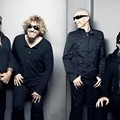 Win Chickenfoot Tickets!