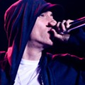 "Eminem's ""The Monster,"" Featuring Rihanna: Why This Song Sucks"