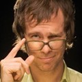Ben Folds Symphony Show: 50 Additional Tickets Released