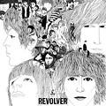The Don Draper <em>Revolver</em> Power Rankings