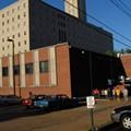Gentleman Auction House Tour Diary, Day Three: St. Louis