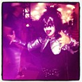 Kiss and Mötley Crüe at Verizon Wireless Amphitheatre: Review and Photos