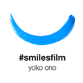 Yoko Ono's New iPhone App, #smilesfilm, Aims to Capture Every Smile in the World