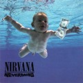 Nine Albums Overshadowed by <em>Nevermind</em>