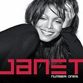 Janet Jackson Coming to the Fabulous Fox Theatre [Update]