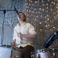 The Six Best Sloppy Drummers