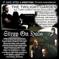St. Louis Gothic Celebrates Ten Years Tonight at the Complex with the Twilight Garden