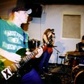 The Requiem: Still Willing to Shred Easy Chairs with Lawnmowers. Interview, Photos, Video And the Complete Discography