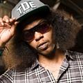 The Best St. Louis Hip-Hop Shows: September 2014