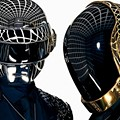 Grammys Highlights: Daft Punk Wins, Pharrell's Hat, Taylor Swift Has Sex with a Piano