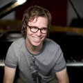 Ben Folds on Making the Most of a Misunderstood Career