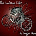 The Gentleman Callers' second album, <em>A Tangled Mess</em>, Finally Sees a Release