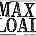 BDR Records Re-Releases Material By Classic St. Louis Band Max Load
