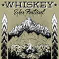 Your Guide to the Third Annual Whiskey War Festival
