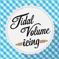 Tidal Volume to Release <em>Icing</em> EP This Friday At the Firebird