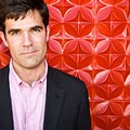 New Rob Delaney Show Added at the Firebird: Win Tickets