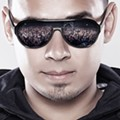 <b>Update: Canceled</b> Win Tickets to Afrojack at the Pageant