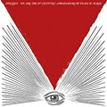 Summer Obsessions: Foxygen's Latest Might Be the Best Album So Far This Year
