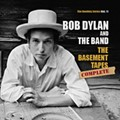 The Basement Tapes Complete: 2014's Best Classic Album